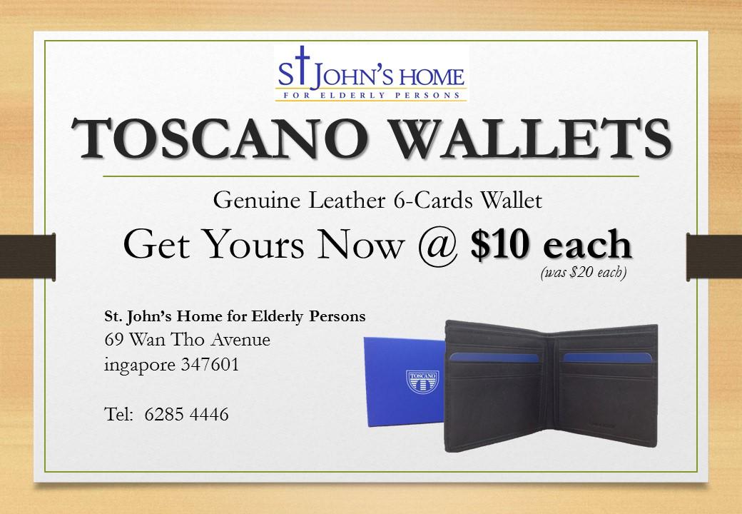 Toscano_Wallet_-_Poster_5_(Web)