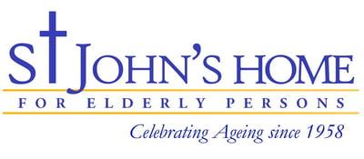 St John's Home for Elderly Persons