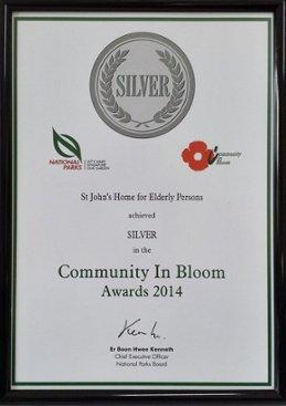 CIB_Award_Cert_LowRes