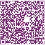 paynow_new