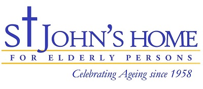 St. John's Home for Elderly Persons