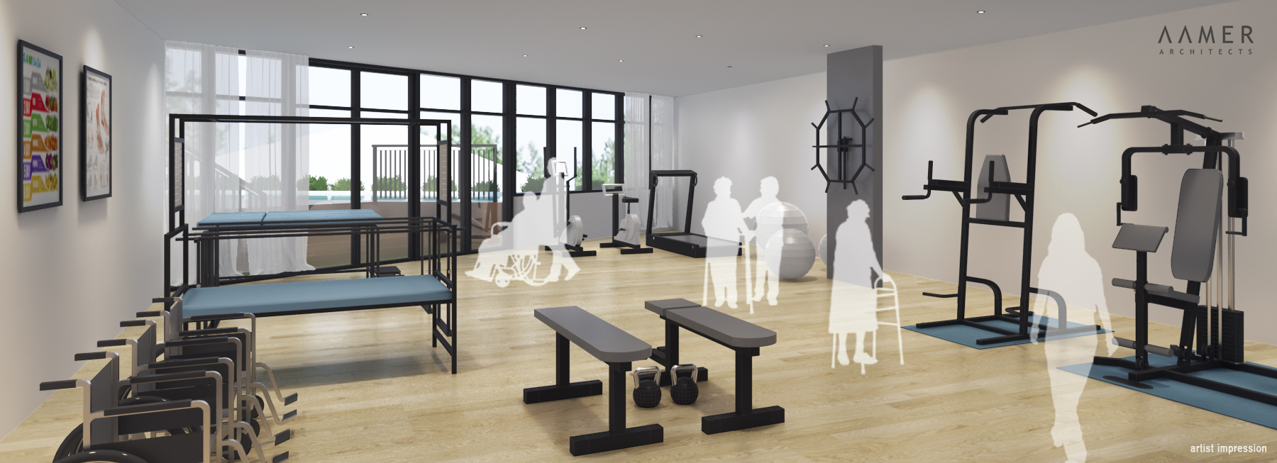 physiotherapy_lounge