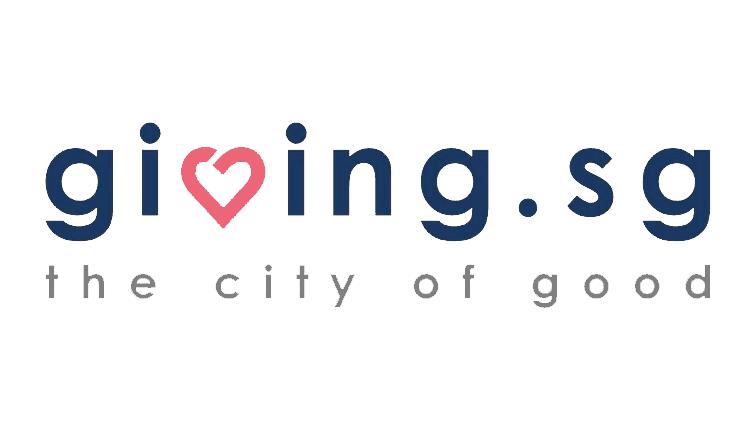 Donate GivingSG